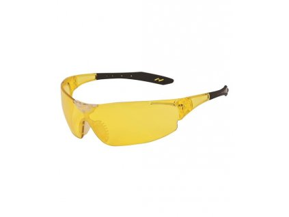 Okuliare M4200