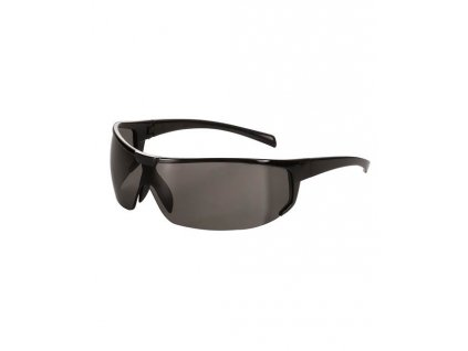 Okuliare UNIVET 5X4 G15 5X4033005