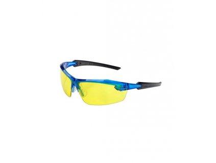 Okuliare P1 žlté
