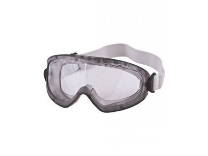 Okuliare V-MAXX bez ventilácie