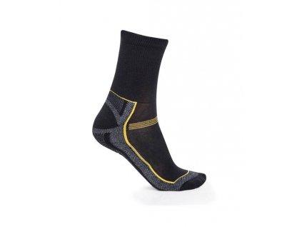 Ponožky ESD 42-45