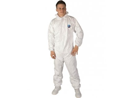 Overal TYVEK CLASSIC XPERT S