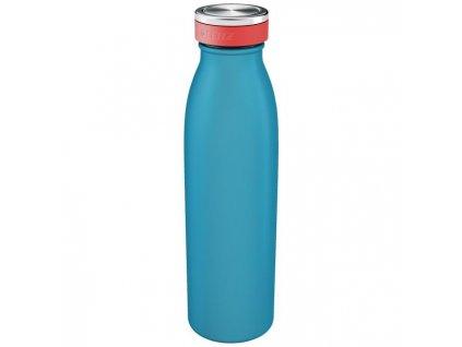 Fľaša na vodu Leitz Cosy kľudná modrá