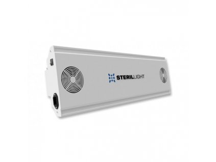 Sterilizátor vzduchu STERILLIGHT UV G1 60