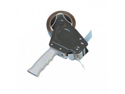 Ručný odvíjač Q-Connect šírky 50mm