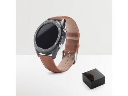 THIKER II. Inteligentné hodinky THIKER II
