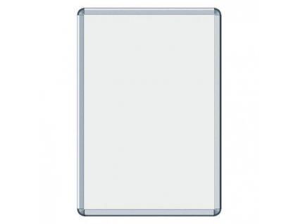Panel PREMIUM A2 64x47cm (865707000)