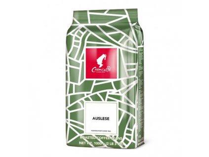 Káva Julius Meinl Coffee CREMCAFFÉ Auslese zrnková 1kg
