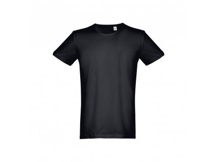 THC SAN MARINO. Pánske tričko