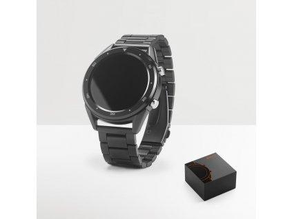 THIKER I. Inteligentné hodinky THIKER I