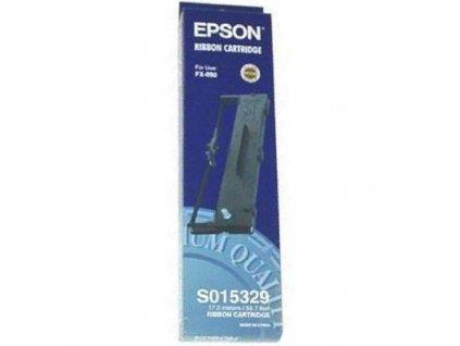 Páska Epson S015329 pre FX890 black