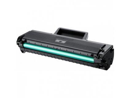Toner Samsung MLT-D1042S pre ML 1660/1665/1670/1675/SCX3200 (1.500 str.)