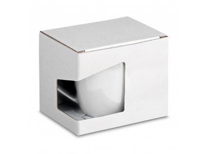 Gb Duran II. Darčeková škatuľka