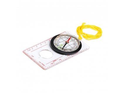 CYRIL. Kompas