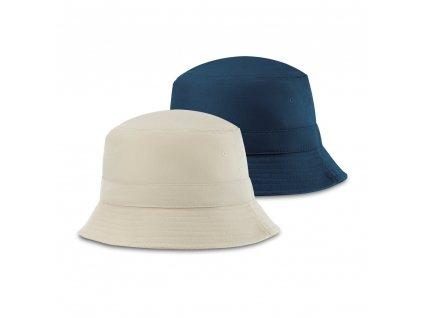 JOSEPH. Rybársky klobúk