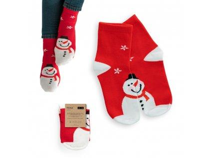 STAR. Detské ponožky