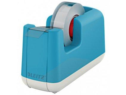 Odvíjač pásky Leitz Cosy kľudný modrý