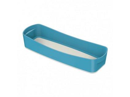 Organizér Leitz MyBox Cosy kľudná modrá