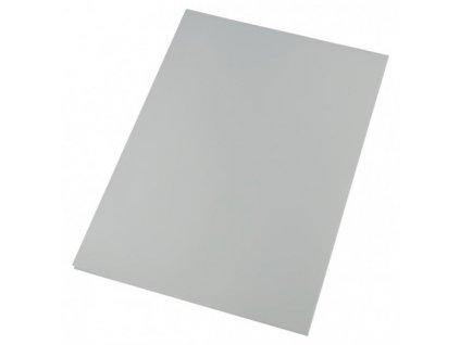 Plastové obálky GBC PolyClearView A4 300 mic číre 100 ks