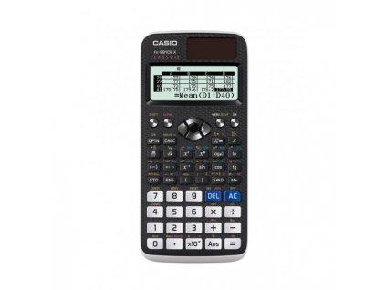 Kalkulačka Casio FX-991 CEX