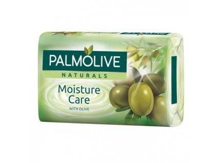Palmolive tuhé mydlo 90g - Olive