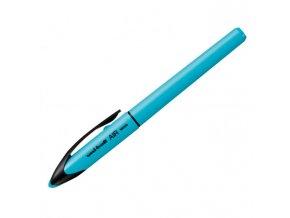 Roller UBA-188EL Air modrý