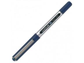 Roller uni eye micro UB-150 modrý