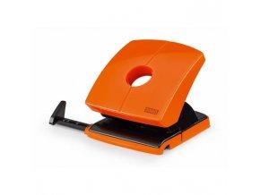 Dierovačka Novus B 230 oranžová