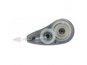 Korekčný roller Office Products jednorazový 4,2mmx10m
