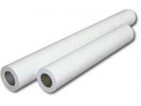 Plotrové role 620mm/50m/50mm 80g