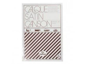 Pauzovací papier Canson A4 90/95g