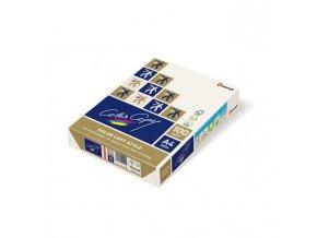 Papier Color Copy A4, 100g, 500 hárkov
