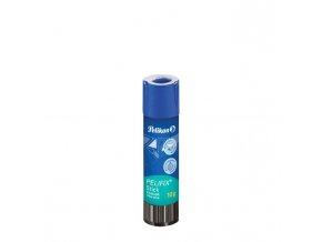 Lepiaca tyčinka Pelikan Pelifix 10g