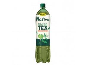 Zelený čaj Nativa gingko 1,5 l