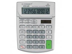 Kalkulačka Q-Connect KF 01605