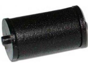 Farbiaci valček pre 1623 BV 18mm