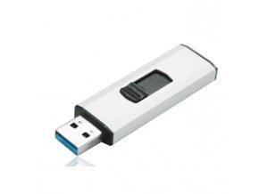 Flash disk USB Q-Connect 3.0 8 GB