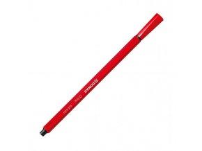 Liner DONAU D-FINE 0,4mm červený