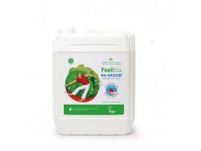 Feel Eco na riad 5000ml ovocie