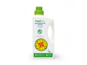 Feel Eco univerzálny čistič 1l