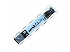 Mikrotuhy uni UL-1405 0,5mm HB