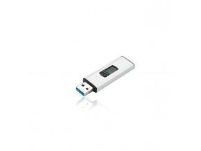 Flash disk USB Q-Connect 3.0 32 GB