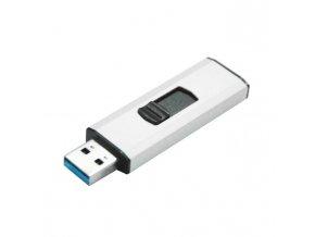 Flash disk USB Q-Connect 3.0 64 GB