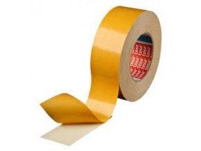 Lepiaca páska obojstranná TESA 4934 50mmx25m