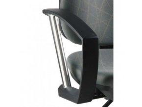 Plastové podrúčky k stoličke TREND SY 10 2ks