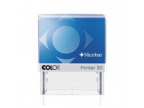 Pečiatka Colop Printer 30 Microban