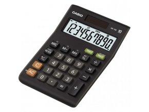 Kalkulačka Casio MS-10B