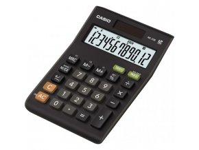 Kalkulačka Casio MS-20B