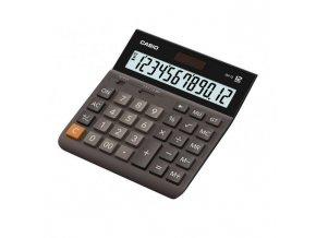 Kalkulačka Casio DH-12