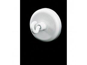 Magnet s háčikom 36 mm